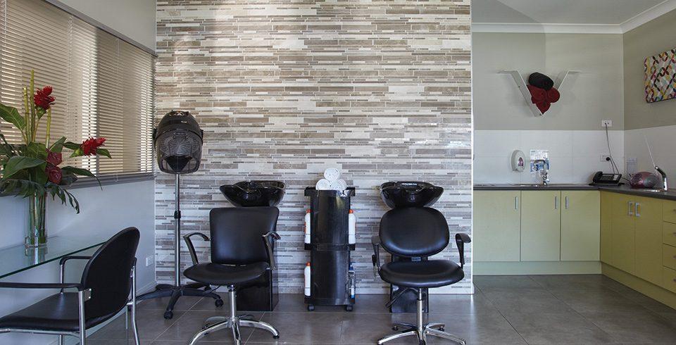 Arcare_Aged_Care_Slacks_Creek_Logan_Hair_Salon