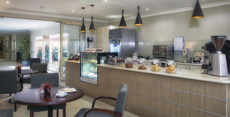 Arcare_Aged_Care_Sydenham_Overton_Lea_Cafe