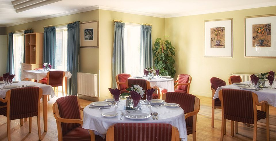 Arcare_Aged_Care_Sydenham_Overton_Lea_Dining_Room