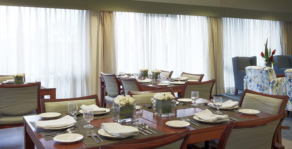 Arcare_Aged_Care_Wantirna_South_Knox_Dining_Room