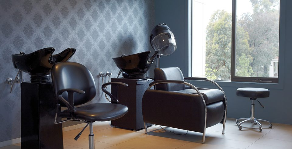 Arcare_Aged_Care_Wantirna_South_Knox_Hair_Salon