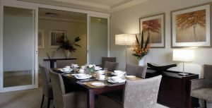 Arcare_Aged_Care_Wantirna_South_Knox_Private_Dining_Room