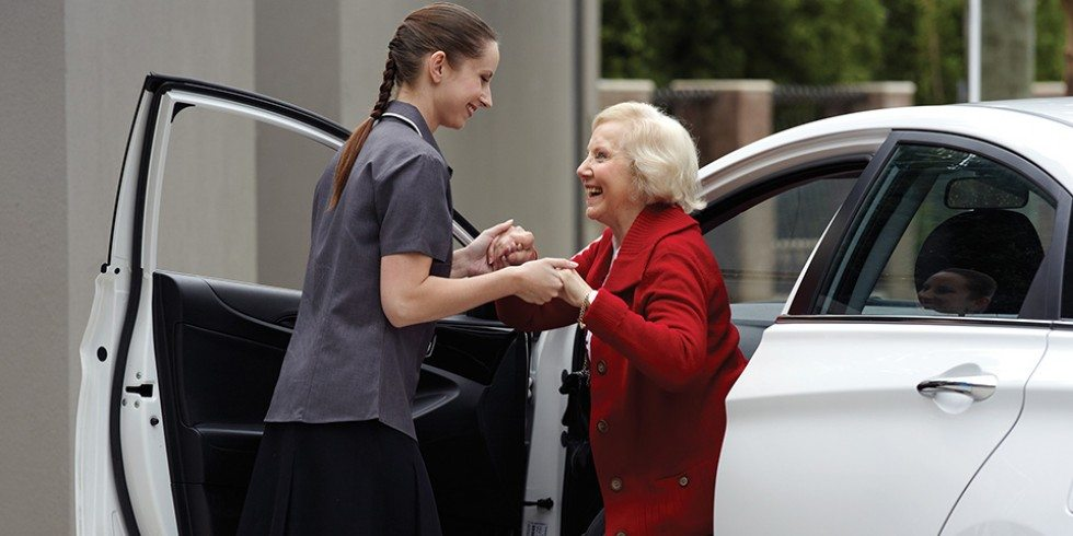 Arcare_Aged_Care_Home_Care_Packages