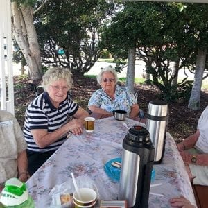 Arcare_Aged_Care_Endeavour_North_Lakes_Redcliffe