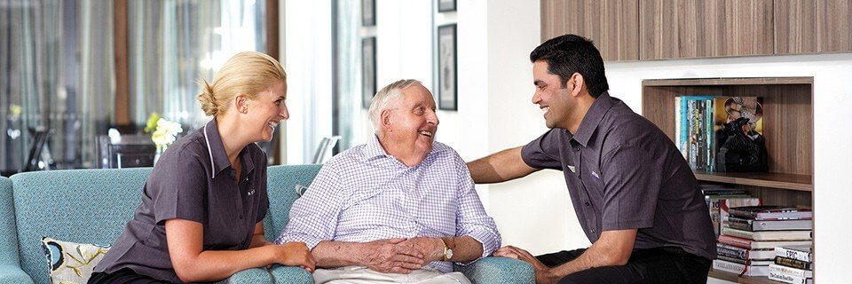Arcare_Aged_Care_Services_Page