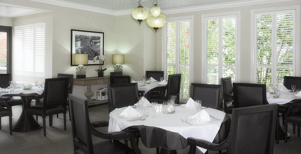 Arcare_Aged_Care_Brighton_Dining_Room_2