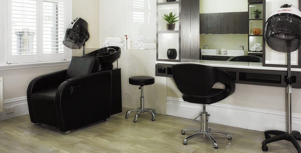 Arcare_Aged_Care_Brighton_Hair_Salon