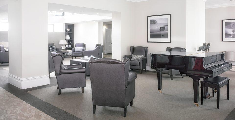 Arcare_Aged_Care_Brighton_Piano_Lounge