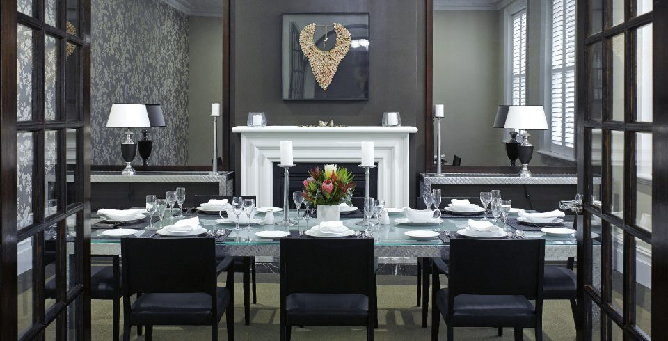 Private Dining Room Brighton Great Ideas