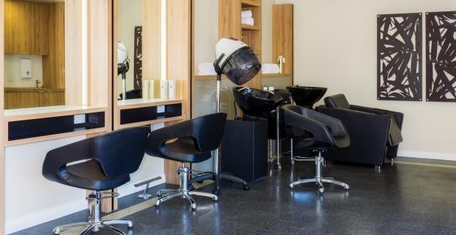 Arcare Aged Care Caboolture Hair Salon