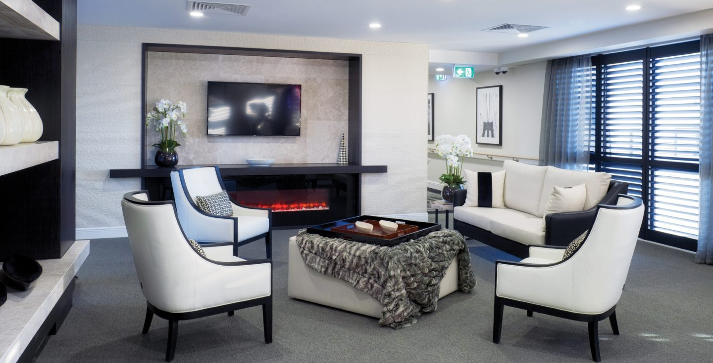 Arcare_Aged_Care_Malvern_East_Lounge_Room_2
