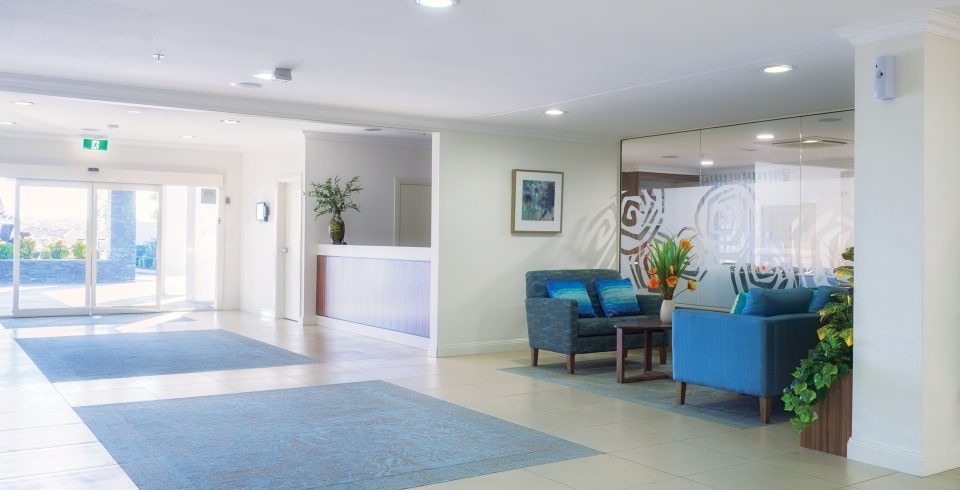 Arcare_Aged_Care_North_Lakes_Endeavour_Foyer