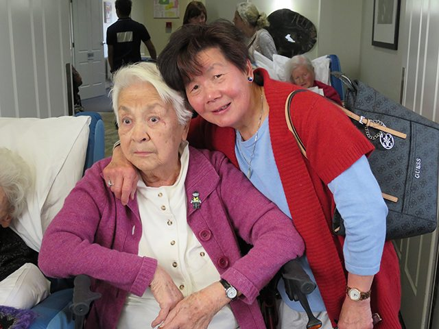 Arcare_Aged_Care_Brighton_Dedicated_Staff_Assignment_1