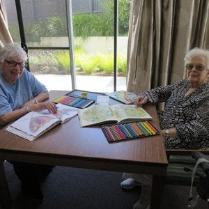 Arcare_Aged_Care_Caulfield_Colouring
