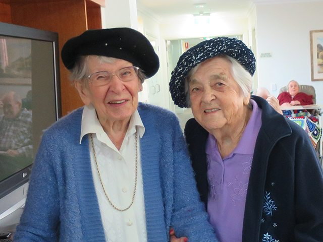 Arcare_Aged_Care_Endeavour_North_Lakes_Bastille_Day_1
