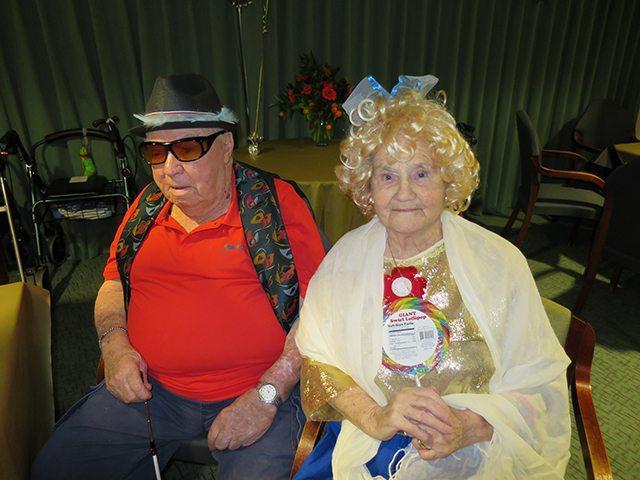 Arcare_Aged_Care_Greenhill_Epping_Movie_Night_1