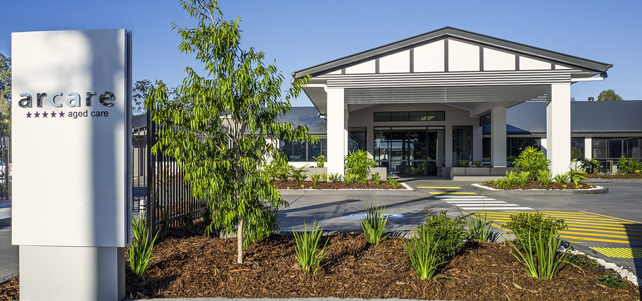 technologies used in aged care facilities Us department of health and human services barriers to implementing technology in residential long care facilities to purchase technologies that.
