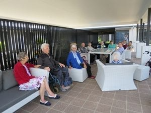 Arcare_Aged_Care_Caboolture_Sing_Along