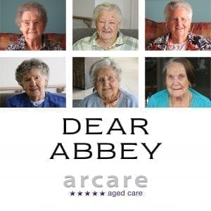 Arcare Aged Care Dear Abbey 590x590