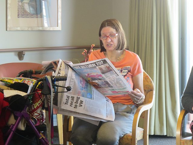 Arcare_Aged_Care_Hampstead_Maidstone_Wendy_Volunteer_2