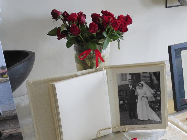 Arcare_Aged_Care_Keysborough_Wedding_Anniversary_6
