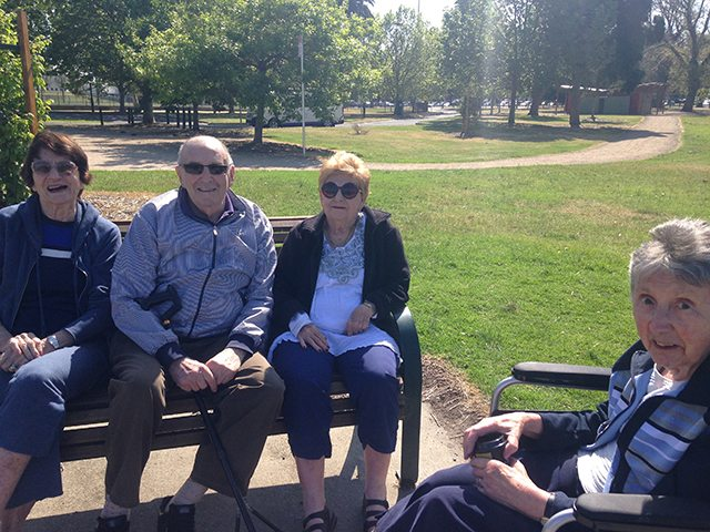 Arcare_Aged_Care_Malvern_East_Picnic_At_Albert_Park_1
