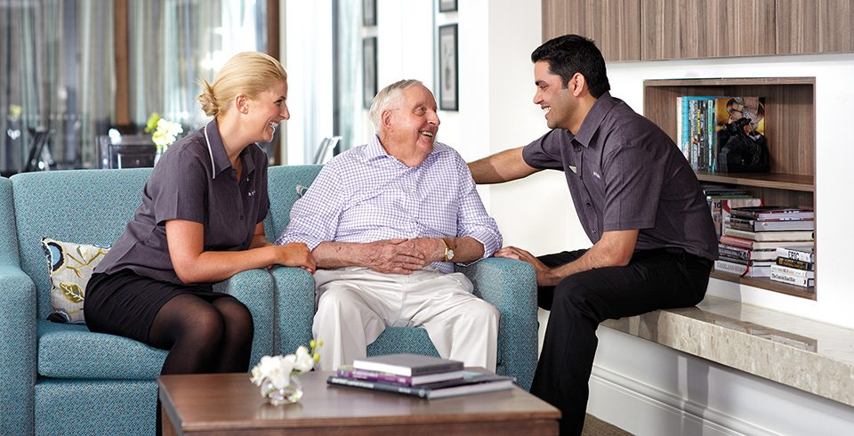 Arcare_Aged_Care_Brisbane