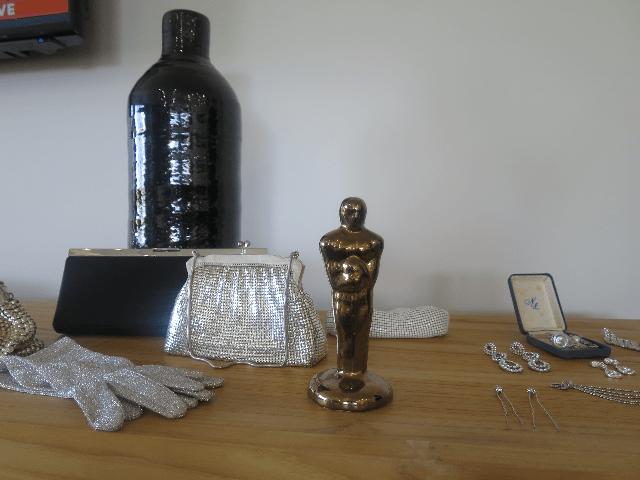 Arcare_Aged_Care_Craigieburn_Oscars_Fever_2