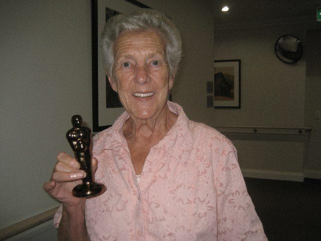 Arcare Aged Care Craigieburn Oscars Fever 3
