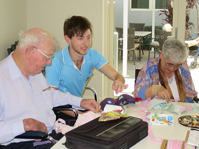 Arcare_Aged_Care_Endeavour_North_Lakes_Art_Bra_Comp_1