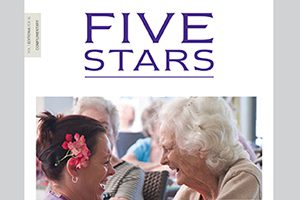Arcare_Aged_Care_FIVE_STARS_Magazine_300x200_4