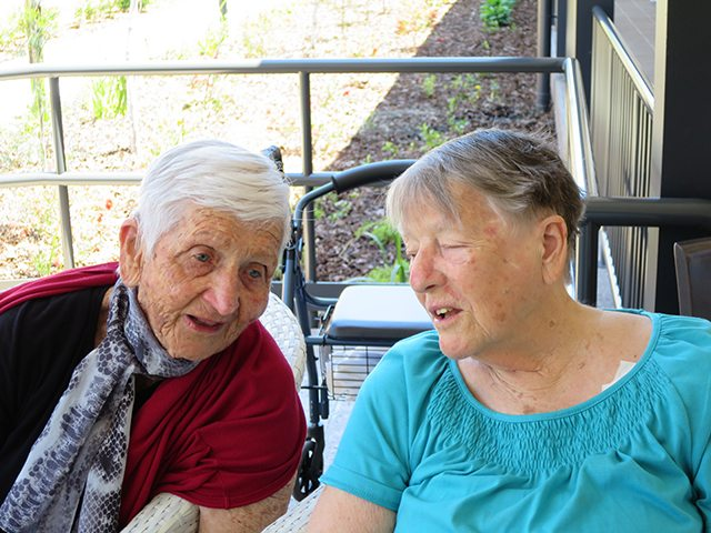 Arcare_Aged_Care_Caboolture_Audrey_And_Mary