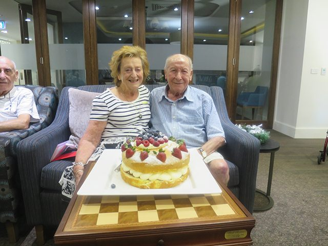 Arcare_Aged_Care_Caulfield_62_Years_Of_Love_1