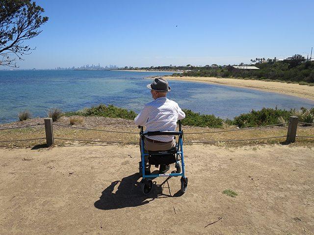 Arcare_Aged_Care_Caulfield_Beach_Day_1