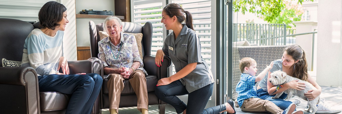 Arcare_Aged_Care_Dedicated_Staff_Assignment_Home_Page