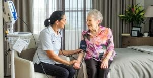 Arcare_Aged_Care_Nursing_Services