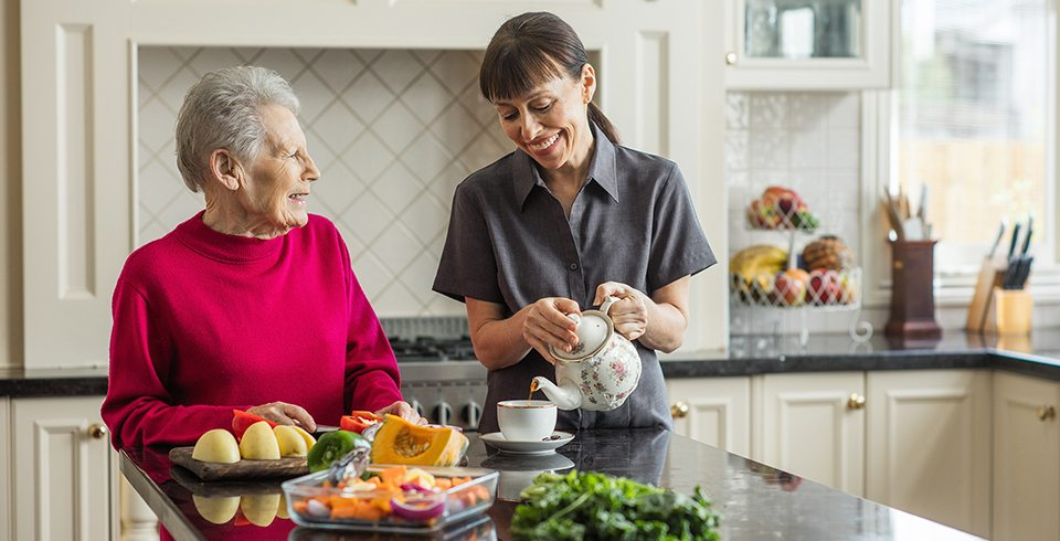 Arcare_Home_Care_Bayside_and_South_East_Melbourne
