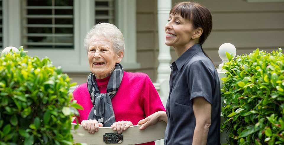 Arcare_Home_Care_Brisbane_Region