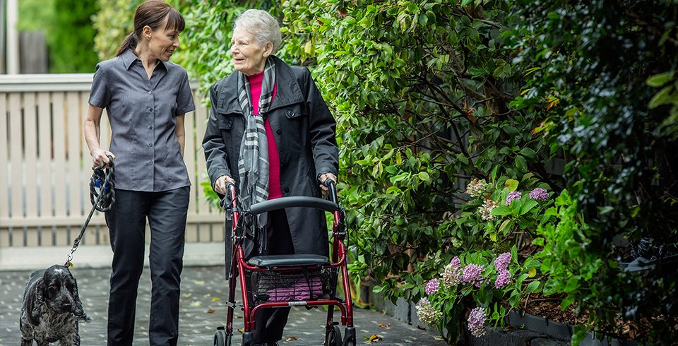 Arcare_Home_Care_Service_Types