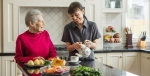 Arcare_Home_Care_Services