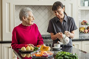 Arcare_Home_Care_Services_300x200