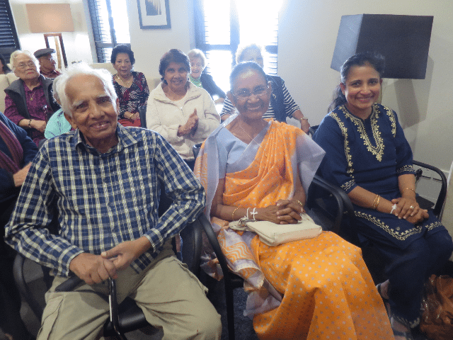 Arcare Aged Care Keysborough Sinhala New_ ear