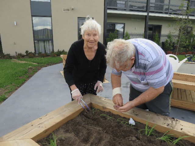 Arcare_Aged_Care_Keysborough_Blooming_Success_3