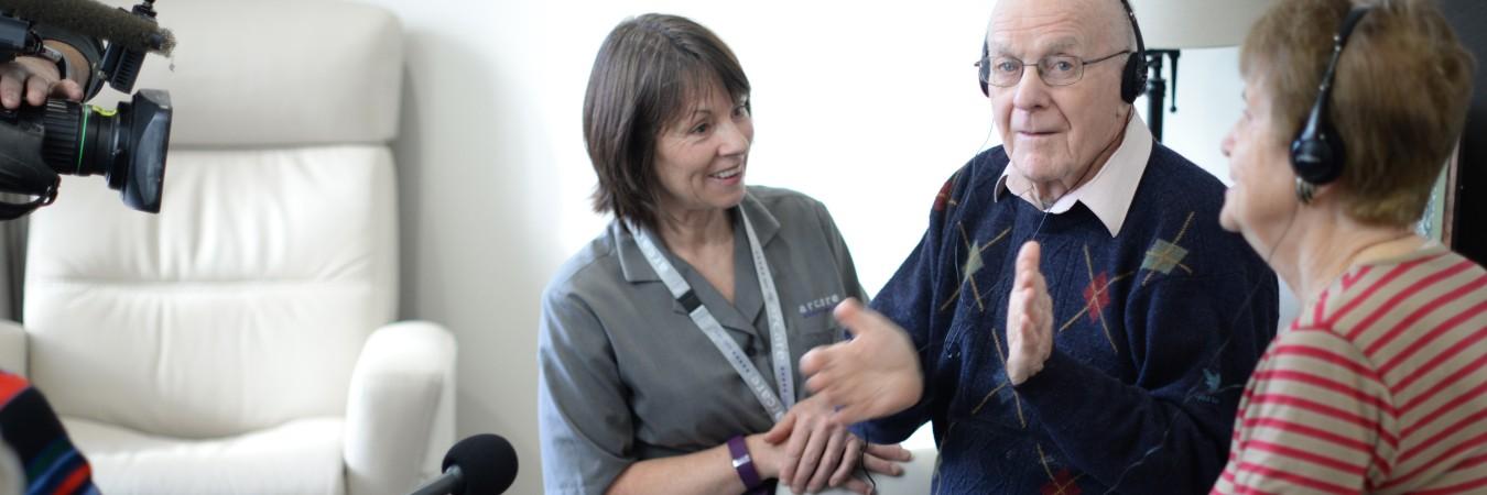 Terry_Frances_Ellen at Arcare Aged Care Malvern East_JPEG