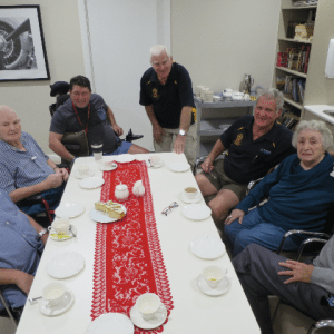 Arcare_Aged_Care_Caboolture_RSL