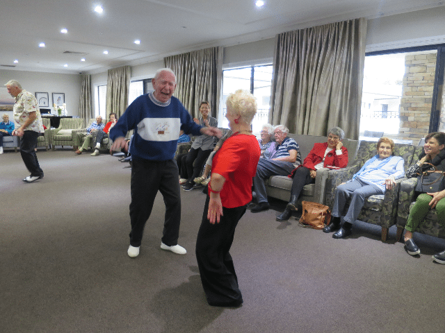 Arcare_Aged_Care_Caulfield_Be_Bop_Dancers_