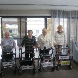 Arcare_Aged_Care_Caulfield_Happy_Table