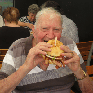 Arcare_Aged_Care_Eight_Mile_Plains_Boys_And_Burgers