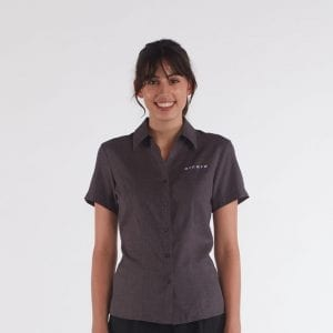 Arcare Aged Care Employee Uniforms Lifestyle