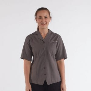 Arcare_Aged_Care_Employee_Uniforms_Personal_Care_Worker